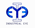 Industrial Eye